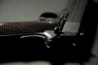 Colt1911