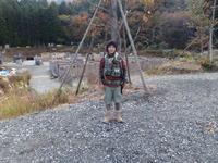 COMBATZONE KYOTOさんに行ってきました!