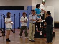 第23回APS東京本大会No.3