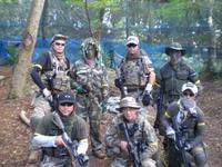 2012.9.16 SEALs 「リアルカウント交流会」
