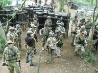 第4回リアルカウント無線運用戦 IN SEALs 2012.7.29