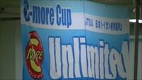 Unlimited 2013(アンリミテッド 2013)から1週間
