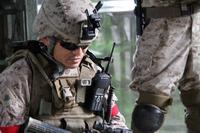 6月10日 Combination Operation貸切AGITO戦その2