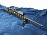 KTW製 M70 SPR・A4