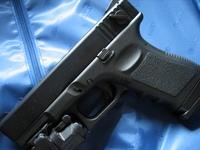 Glock23F