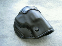 Black Hawk Compact Askins Holster