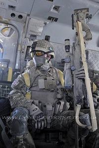L115A3 を武器庫に追加♪ その2