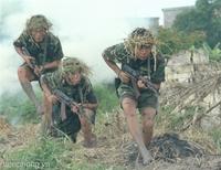 現用ベトナム人民軍装備を更に強化!