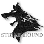 strike hound