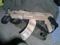 AK-PMC!