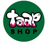 taap-shop