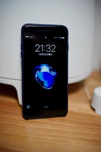 iPhone 7 Plusを一週間使ってみて