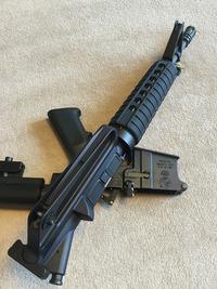 『M733』 気付かない方が幸せな事もある。