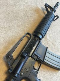 『M733』 分解してみれば犯人はオマエか。