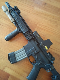 「SF M620C」 最適なセッティングを求めてみる。