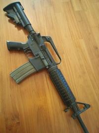 『M725』 構造の理解は楽しい。
