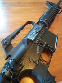『M725 (M723)』 本来の目的とは。
