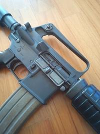 M4 Soliloquy 「棚卸し 第十五弾」 ほぼ習慣と化してマス。