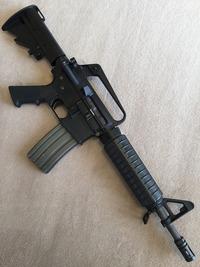 『M733』 愛を願えば実るもの。