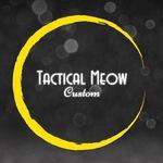 Tactical Meow Custom