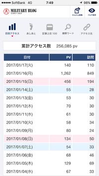 東京マルイ M40A5 追加その1