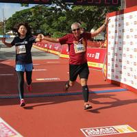 グアムインターナショナルマラソンを走りました 2016/04/11 07:11:00