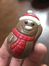 I wish your merry Xmas♪