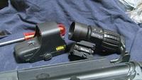 TOP製 HK416 その⑪