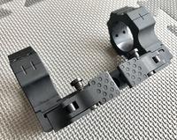 BT-engineering/AWP 34mm QDUMS CSASS