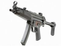 VFC 電動MP5A5