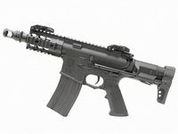 VR16 SonicBoom Stinger2