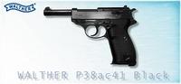 マルゼン P38 再販