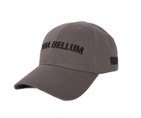 【処分セール】Para Bellum Cover (Bravo Company USA, HAT) - Gray