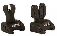 BCM/Folding Sight - Front - REAR