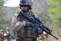 HR海兵隊ブログ更新