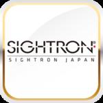 サイトロンジャパン