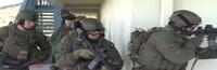 チームシックスの気になる動画52【FBI Tactical Operations】