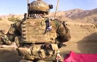 チームシックスの気になる動画50【US ARMY GREEN BELETS】