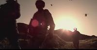 チームシックスの気になる動画54【Special Forces in the World】