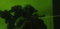 チームシックスの気になる動画56【CSAR】