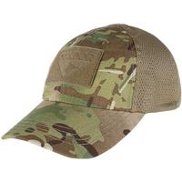 やまちゃんブログ335 帽子の種類!