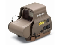 EoTechのEXPS3-0TNホロサイト入荷予定
