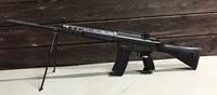 【入荷】東京マルイ 89式小銃〈固定銃床式〉 中古