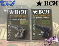【入荷情報】BCM GUNFIGHETR KAG(アングルグリップ)
