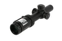 Bushnellのショートスコープ(AR/223 1-4*24mm)【在庫販売中】