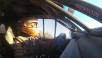 ESS Crossbowは世界一過酷なオフロードレースでも大活躍!