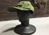 CONDOR TacticalのTactical Cap(Multicam TROPIC)