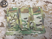 CRYE(クレイ)のAVS Detacchable Flap 7.62(Multicam)