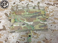 CRYE(クレイ)のAVS Detacchable Flap(Multicam)