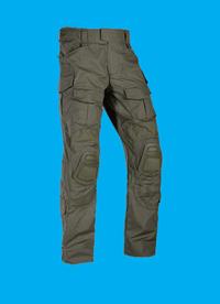 CRYE(クレイ)のG3 コンバットパンツ(Ranger Green)